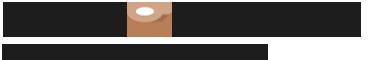 梱包用品専門店「梱包名人」通販サイト