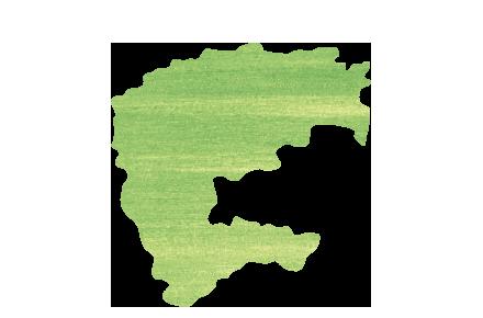 南三陸の情報
