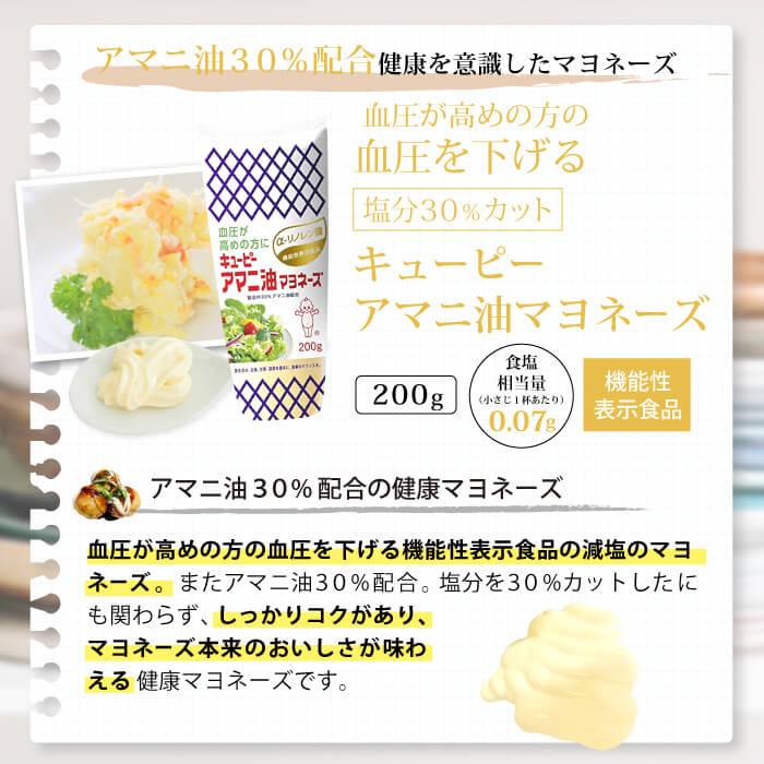 血圧を下げる減塩調味料セット