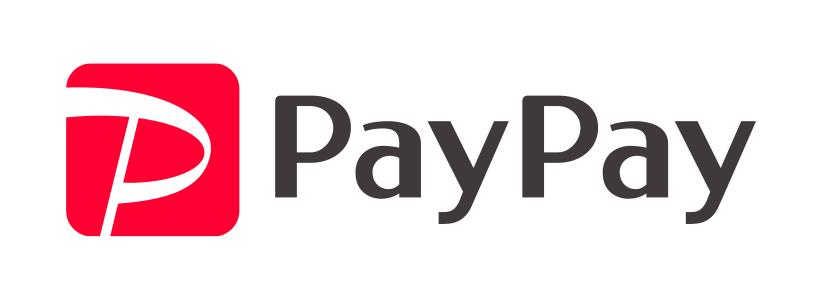 敷島屋PayPay追加