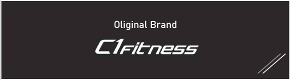 Oliginal Brand C1Fitness