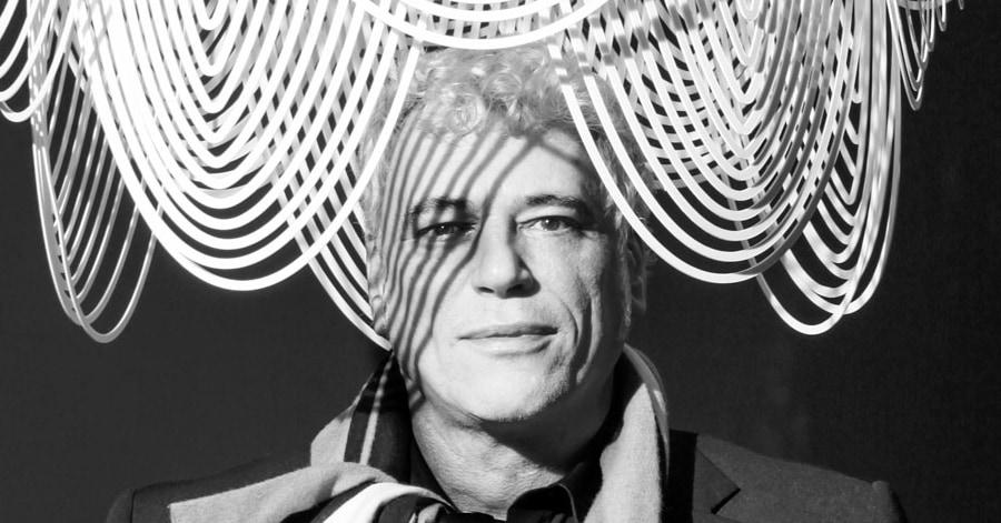 Bruno Rainaldidesigner