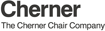 Cherner