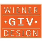 Gebruder Thonet Vienna GmbH