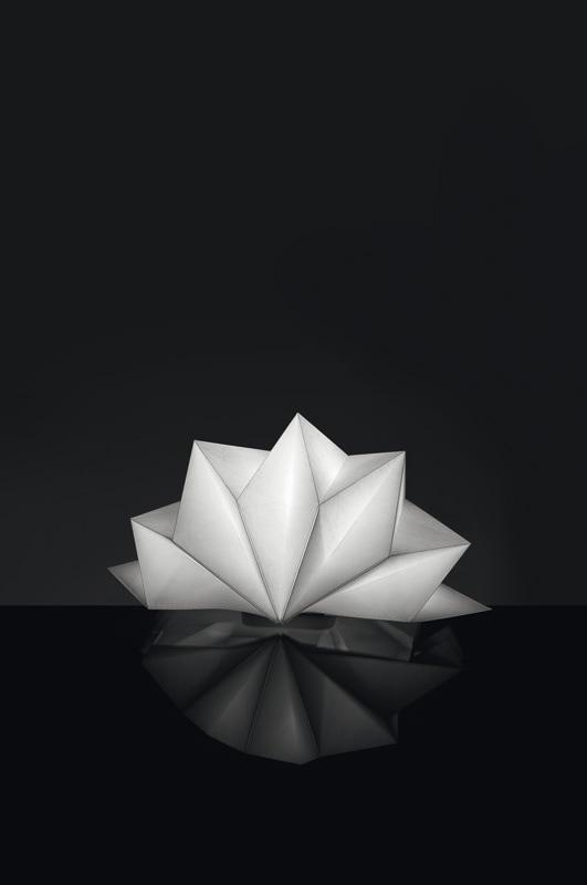 Artemide/アルテミデ/IN-EI Hoshigameテーブルライト