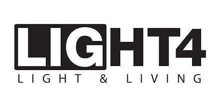 LIGHT4
