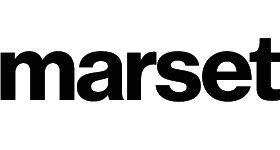 Marset/マルセット