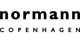 Normann Copenhagen/ノーマンコペンハーゲン