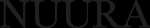 Nuura/ヌーラ