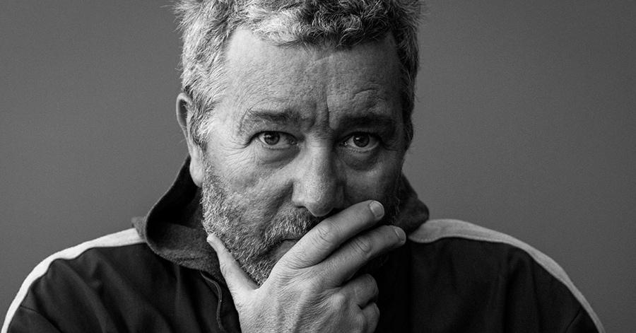 Philippe Starck/フィリップスタルク