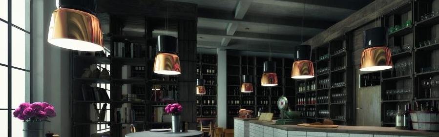 イタリア,照明,ライト,Prandina