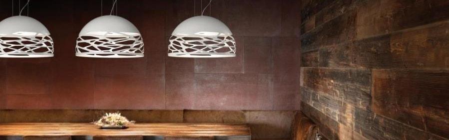 Studio Italia Design/LODES