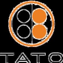 TATO/タト