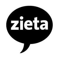 Zieta/ジータ