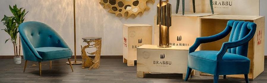 BRABBU/インテリア