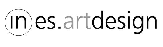 Artemide/アルテミデ