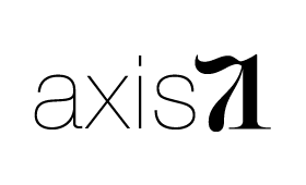 axis71