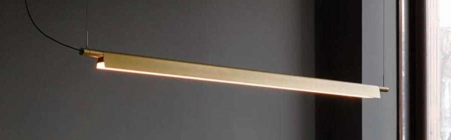 LED/LED電球に交換可能な照明