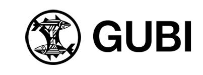 GUBI/グビ