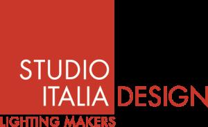 Studio Italia Design/スタジオイタリアデザイン