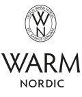 Warm Nordic/ウォームノルディック