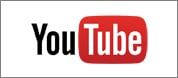 Musicmart Youtube