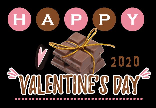 素材と製法にこだわったバレンタインだけの特別スイーツ