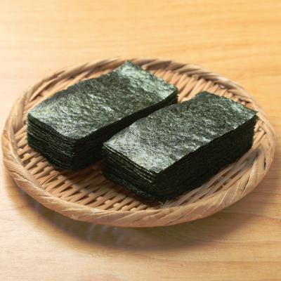 (みえぎょれん)桑名産・特選焼き海苔6缶