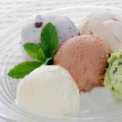 アイスクリーム「VANAGA」12個入り(むそう商事)