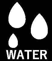 山梨県南アルプスの伏流水を使用