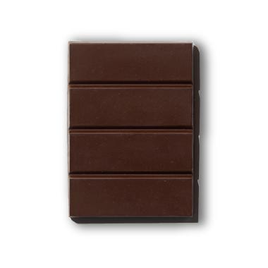 ローシクオーガニックチョコレートギフトBOX