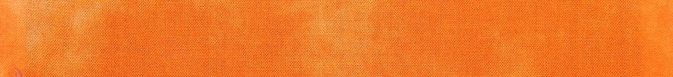 ご祝儀袋 結姫 musubime 白梅(コットン)絞染明橙