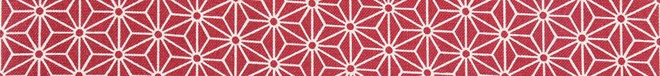 ご祝儀袋 結姫 musubime 白梅(コットン)麻乃葉紅