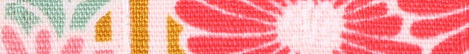 ご祝儀袋 結姫 musubime 白梅(コットン)菊縞芥子 蝶
