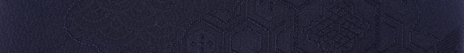 ご祝儀袋 結姫 musubime 赤松(シルク)紺輝濃美
