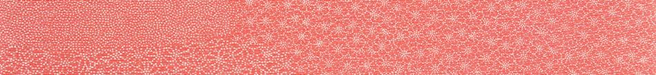 ご祝儀袋 結姫 musubime 赤松(シルク)絹織桃美 蝶