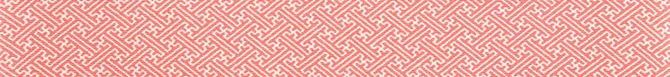 ご祝儀袋 結姫 musubime 赤松(シルク)絹織桃柄