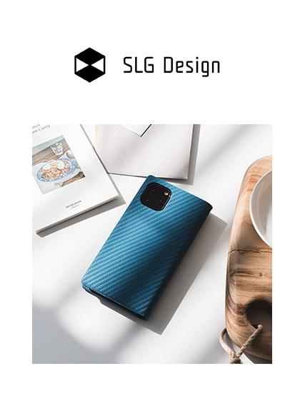SLGDesign