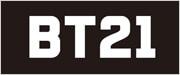 BT21日本公式代理店