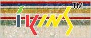 アイキンス日本公式代理店