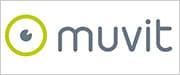 ムービット日本公式代理店