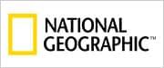 ナショナル ジオグラフィッ日本公式代理店