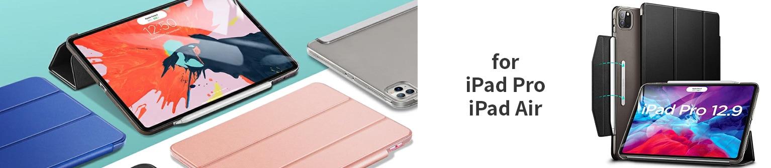 iPhone12パープルにおすすめ最新スマホケース