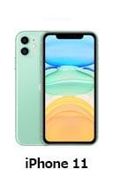 iPhone7Plusケース