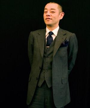 松尾 健太郎