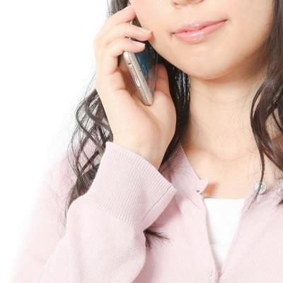 購入確定後、弊社担当者よりご連絡させていただき、段取りを確認