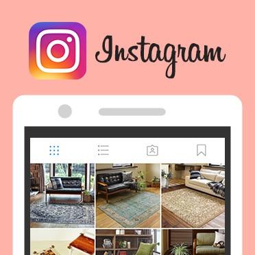 Instagram(インスタグラム)で紹介した商品はこちら