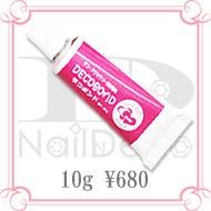 デコボンド10g