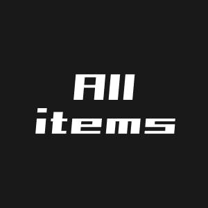 すべての商品