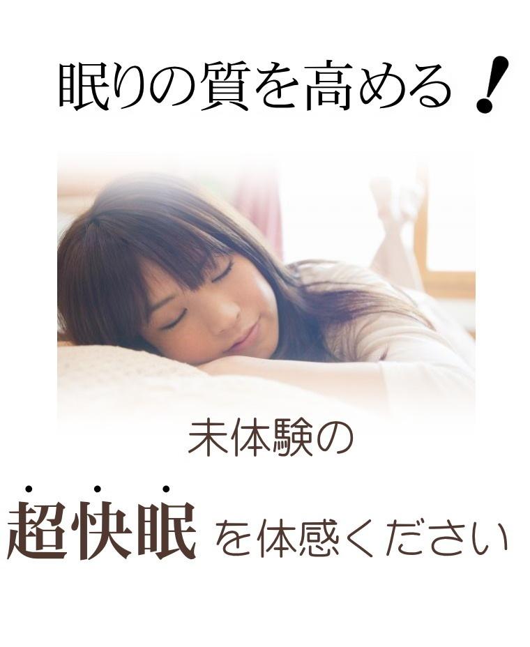 睡眠負債をなくす 快眠寝具 あったか布団カバー 松並木 日本製